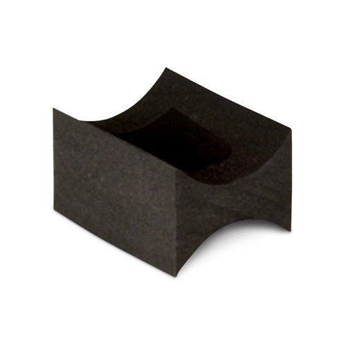 (Stealth Cam Epic Foam Saddle - 2 Pack)