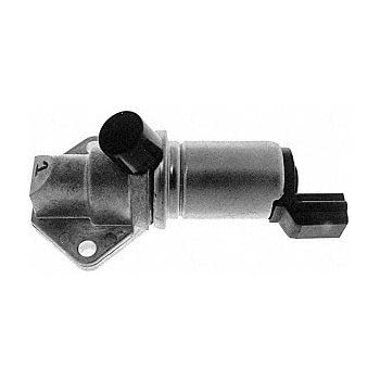 Standard Motor Products AC98 Idle Air Control Valve