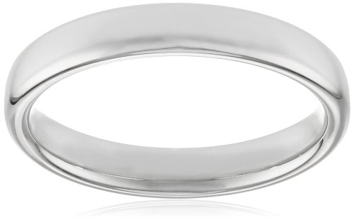 Modern-Comfort-Fit-14K-Gold-Wedding-Band-35mm