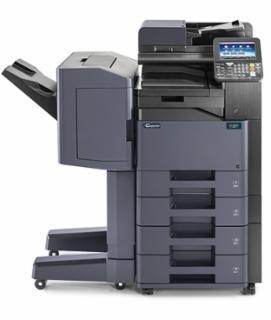 Copystar COYCS356CI 1102R52CS0 CLR - (Copystar Fax)
