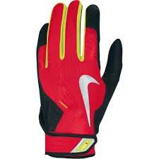 nike vapor batting gloves - 4