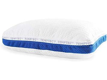 Amazon Com Furniture City Mattresses Pillows For Sleeping