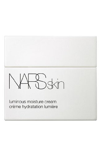 NARS Luminous Moisture Cream, 1.7 Ounce