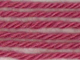 - Ella Rae Classic Wool Heathers Yarn #181 Spring Rose
