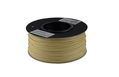 Treed Filaments Ecogenius PLA (Osso)