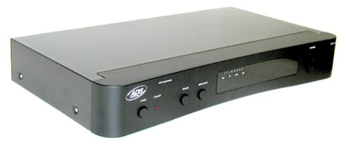 ADS Technologies HDUP1500 HDTV Upconverter by ADS Tech
