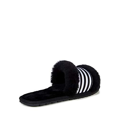EMU Australia Womens Slippers Wrenlette Sheepskin Slipper Size 8 by EMU Australia (Image #2)