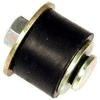 Dorman Help! 02610 Neoprene Expansion Plug