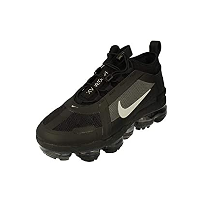 Nike Womens Air Vapormax Utility 2019 Running Trainers Bv6353 Sneakers Shoes