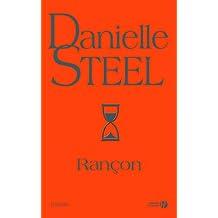 Rançon (French Edition)
