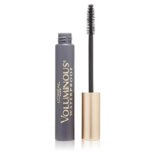How to find the best loreal voluminous mascara waterproof curved for 2020?