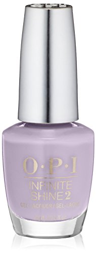 OPI Infinite Shine Gel Effects Nail Polish Lacquer System -