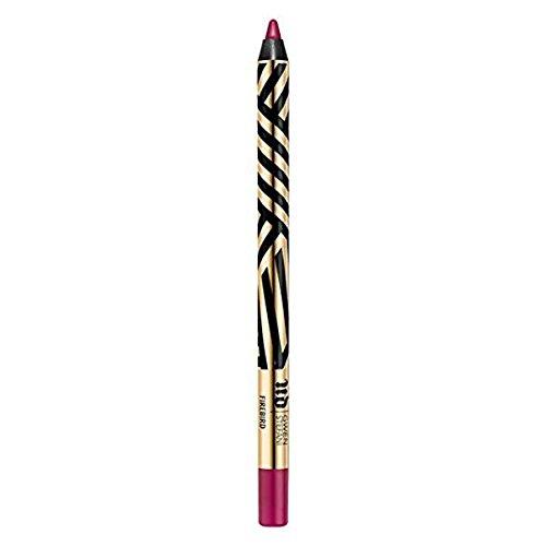 Ud Gwen Stefani Lip Pencil 24/7 Firebird - Deep Fuschia - LI