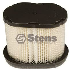 Stens 100-093 Air Filter Replaces Briggs & Str