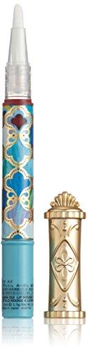 Anna Sui Lip Rouge Pen 400