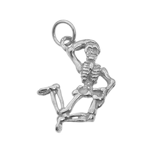 prince of diamonds Silly Skeleton Dance Dancing Symphony