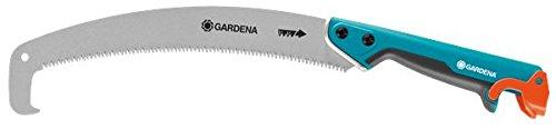 GARDENA 8739 COMBISYSTEM Gartens/äge 300 P gebogen