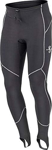 Scubapro K2 Light Pant Undergarment - Mens