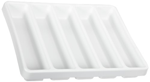 TrippNT Polystyrene Organizer Multiple Available product image