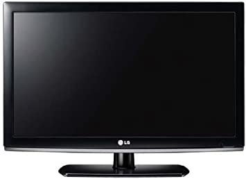 LG 19LD350- Televisión, Pantalla 19 pulgadas: Amazon.es: Electrónica