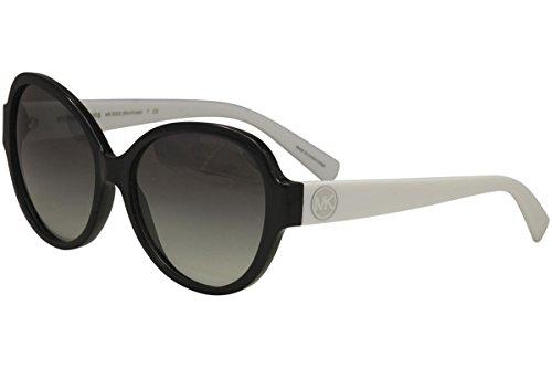 9f21d0fc29b Michael Kors Womens Women s Mk6022 59Mm Sunglasses