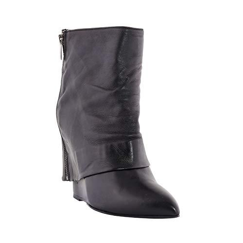Boots Black Women venditore For Il 0v5nw4q0