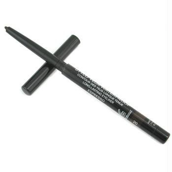 Amazon.com   Chanel Stylo Yeux Waterproof -   20 Espresso 0.01 oz. Eye  Liner Women   Cosmetics   Beauty 41c02c349e