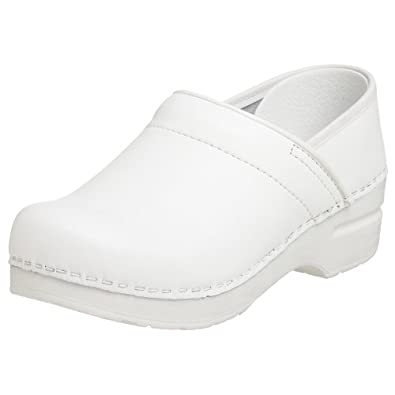 Stop nursing shoes from squeaking