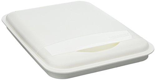 rev a shelf 35 lid - 2