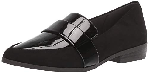 Dr. Scholl's Shoes Women's Agnes Loafer