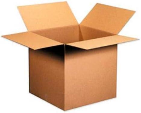 Carton box: Amazon com: Jahangir125