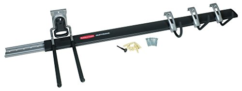 Rubbermaid FastTrack Garage Storage System Tool Hanging Kit (1784452)