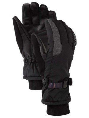 Handschuhe Burton Pele Underglove Women