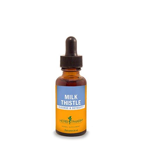 Extract Milk - 2
