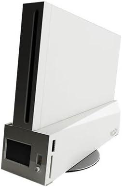 InfoCoste - Wii + wode instalado + envio, color blanca: Amazon.es: Videojuegos