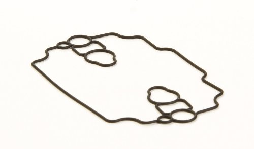 - Briggs & Stratton 693711 Float Bowl Gasket Replacement for Models 805967 and 693711