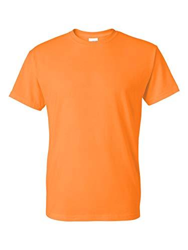 Gildan Men's DryBlend T-Shirt -