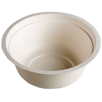 16-Oz-Durable-Degradable-Sugarcane-Bowls-Case-of-500