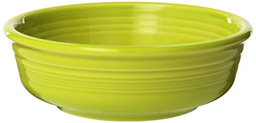 Fiesta 14-1/4-Ounce Small Bowl, Lemongrass for sale  Delivered anywhere in USA