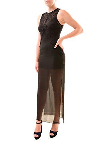 ist Andenken Kleiderkleid das Black Damen ZUqUTHx