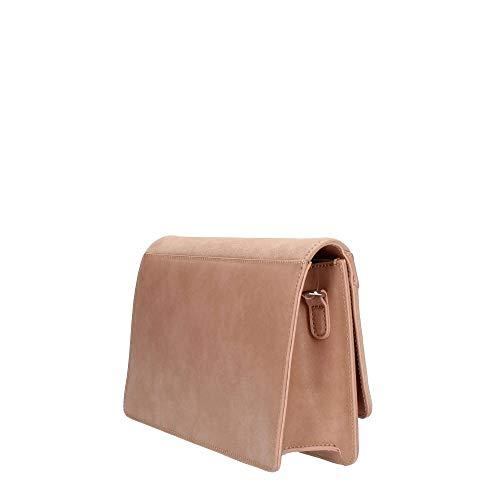 Nero Giardini P945014D handväska och koppling kvinna rosa TU