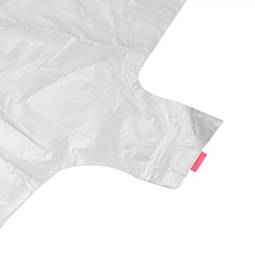Amazon.com: eDealMax Foil diseño del corazón inflación Fiesta de la boda del Globo Celebración Decoración 14,6 pulgadas tono de Plata: Health & Personal ...