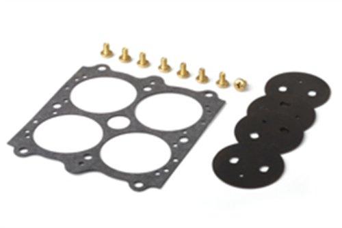 Holley 26-95 Carburetor Throttle Plate Kit