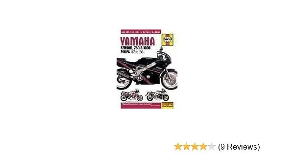 Yamaha 11 Digit Vin Number