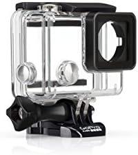 GoPro Standard-Gehäuse (Schmales, leichtes Design)
