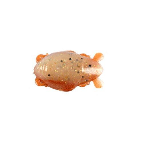 Berkley Gulp Sand Crab Flea