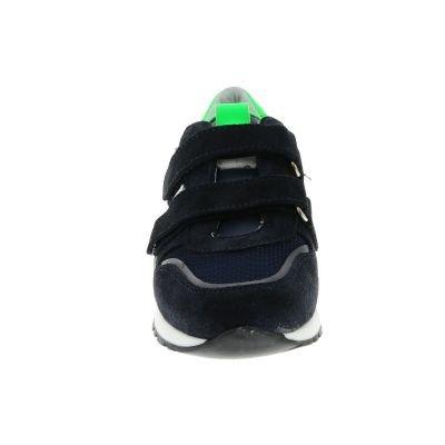 HIP Jungen Sneakers - 30