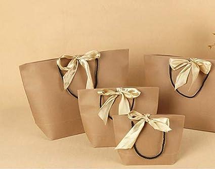 FGEAHDG caja de regalo Caja de regalo dorada grande Pijama Ropa ...
