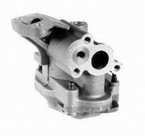 02 ford explorer oil pump - 9