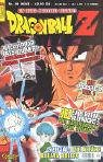 Dragon Ball Z Magazine, tome 49 par Toriyama